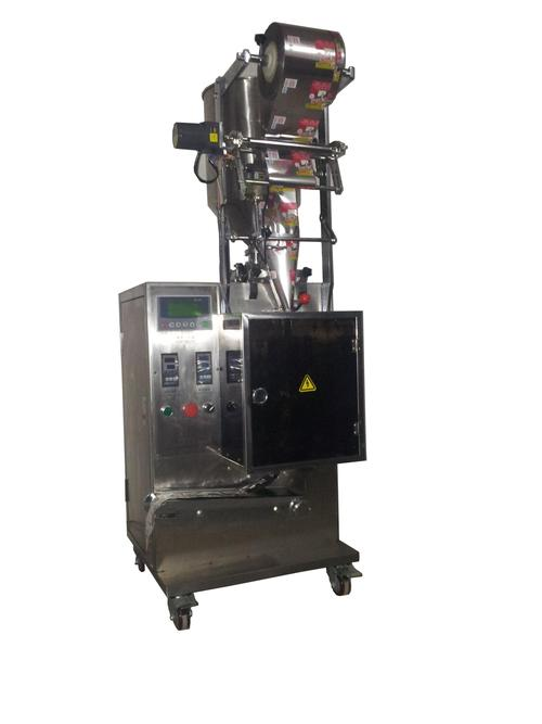 Exporter of Liquid Filling Machines from Shenzhen by