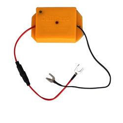 Battery Desulfators