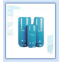 Chemical Softeners