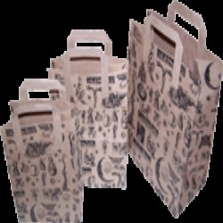 Printed Paper Boxes in  A.J.C. Bose Road