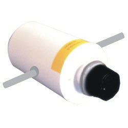 Contact Relay Type Coil Burnt Indicator