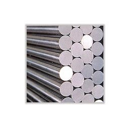 Industrial Round Bars in  V.P. Road-Grant Road