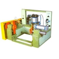 Rubber Hose Extrusion Lines
