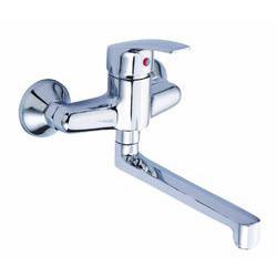 Bath Mixer (LNE 007)