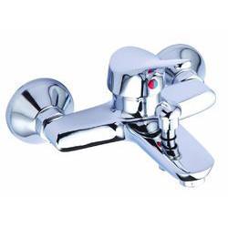 Bath Mixer (LRH 002)