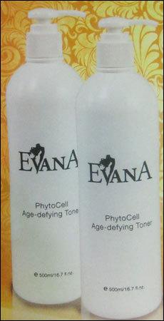 Phytocell Age Defying Toner