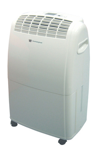 Humidity Types Dehumidifiers