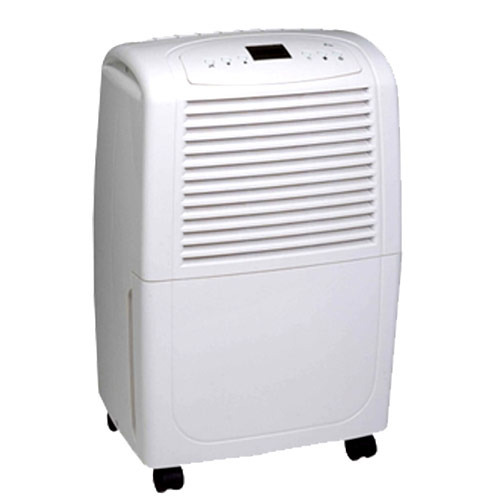 Optical Dehumidifiers