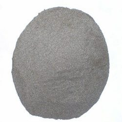 Extra High Carbon Ferro Chrome Powder