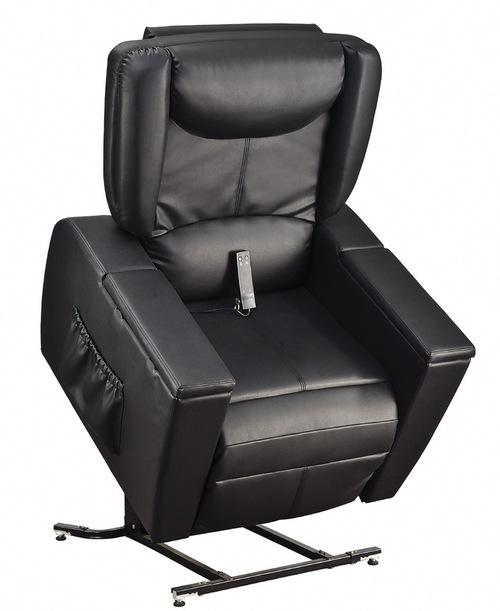 Lift Chair (BH-8189)