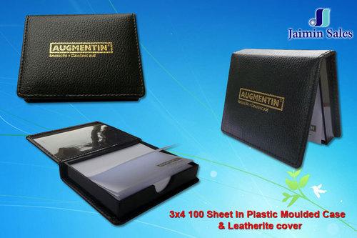 100 Sheet In Plastic Moulded Case