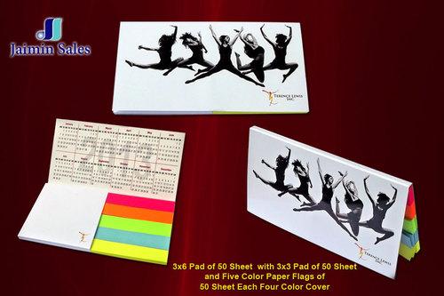 50 Sheets Pads