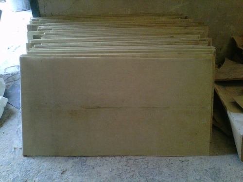 Frp Lamella Plates in   District- Thane