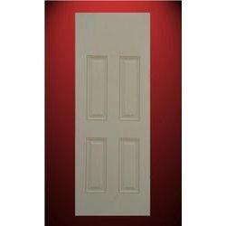 Eco Friendly Smc Atlantic Door