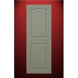 Everlast FRP Doors
