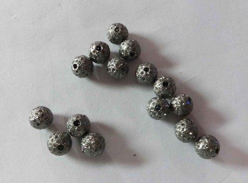 Jewellery Beads