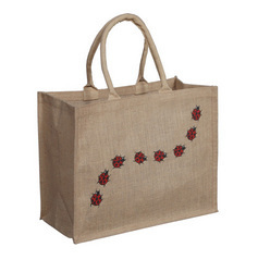 Pantone Color Jute Bags