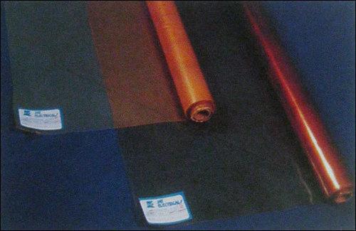 Varnished Fibre Glass Cloth
