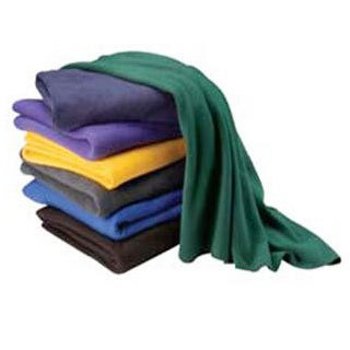 Fleece Blankets in  Sarita Vihar