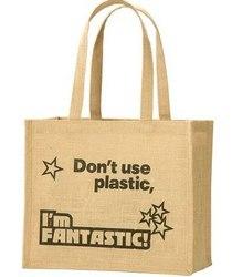 Jute Promotional Bag (JPB-08)