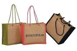 Logo Promotional Bag