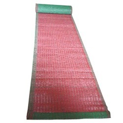 Recycled Plastic Mats