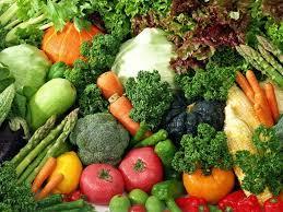 Vegetables in   Satchiyapuram