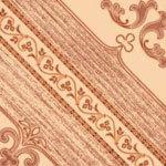 Bhama Glossy Ceramic Tile