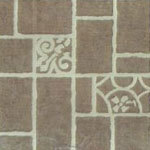 Designer Rustic Series Ceramic Tile