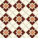 Park Series Ceramic Tile
