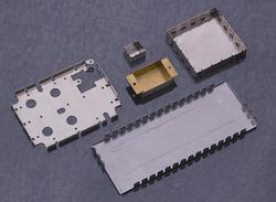 RF Shielding in  Saki Vihar-Andheri (E)
