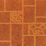 Rustic Series Ceramic Tile