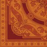 Wooden Glossy Series Ceramic Tile