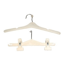 Decorative Garment Hangers
