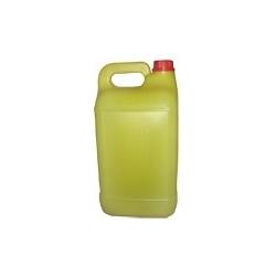 Liquid Edible Oil Can