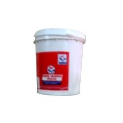 Plastic Grease Buckets
