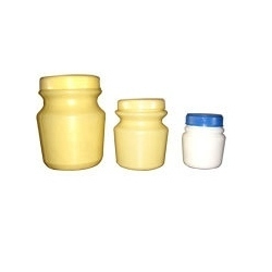 Small Edible Oil Container in  Cossipore Road