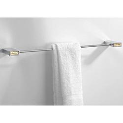 Best Quality Towel Rail
