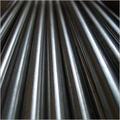 Steel Bright Bars in  Bhosari