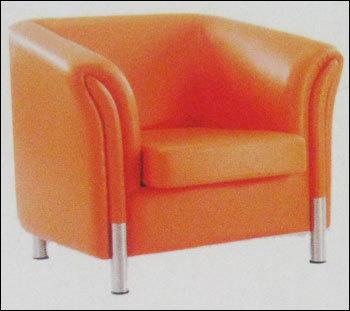 Comfort Sofa (Hyc-53)
