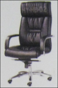 Office Chair (Hyc-03)