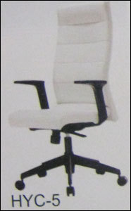 Office Chair (HYC-05)