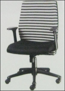 Office Chair (Hyc-16)
