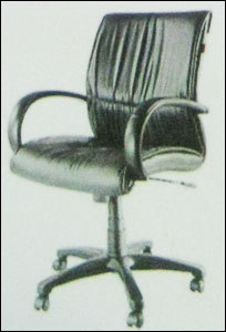 Office Chair (Hyc-18)