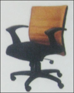 Office Chair (Hyc-28)