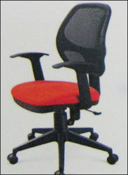 Office Chair (Hyc-29)
