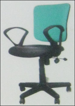 Office Chair (Hyc-36)
