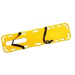 Spine Board Stretcher