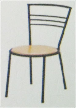 Trendy Chair (Hyc-50)