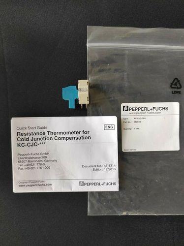 Elektrolytkondensator 105° RUS 10uF 100V 60mA Kondensatoren